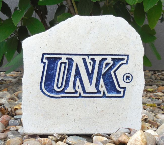 unk desk stone small