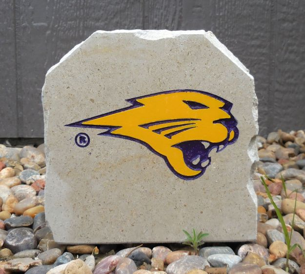 university of northern iowa 9 desk stone
