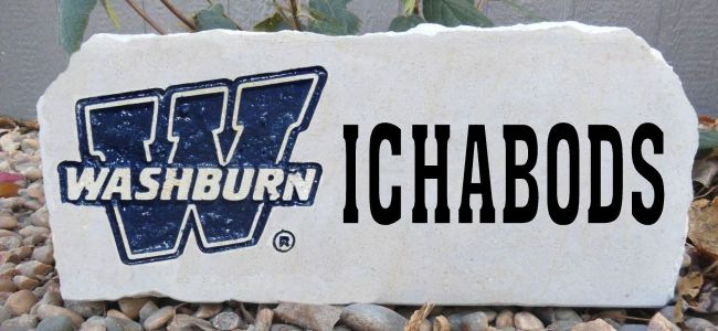 washburn ichabods porch stone