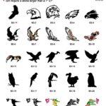 B-birds-pg3