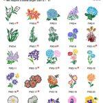 FW-flowers-pg2