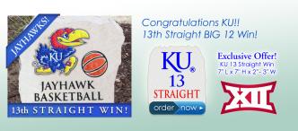 KU-13th-Win