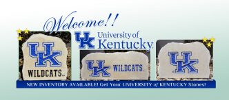 University of Kentucky Wildcats